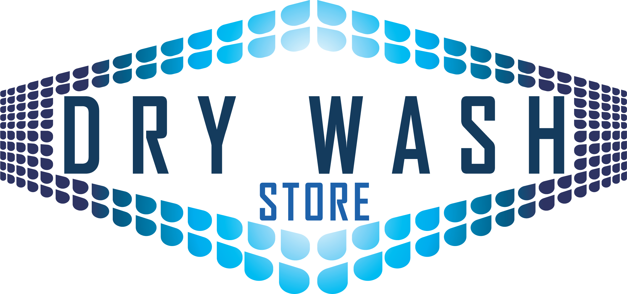 Dry Wash Store