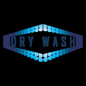 DRY WASH