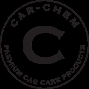 CAR CHEM